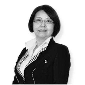 Kiyomi Hasegawa Travel Designer Luxury Travel Japan Regency Group
