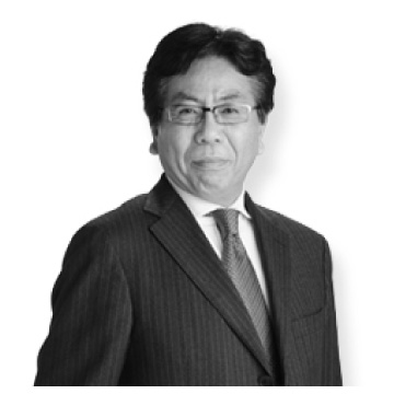 isao numano luxury travel japan regency group