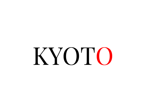 Kyoto Luxury Travel Japan Regency Group