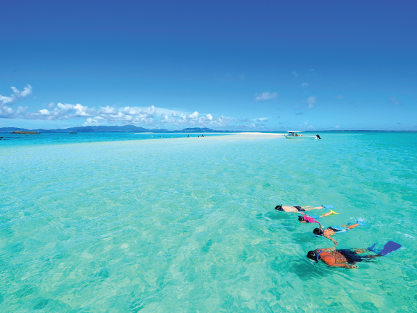 Okinawa-Sea-Luxury-Travel-Japan-Regency-Group