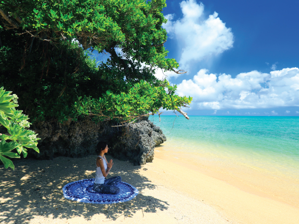 yoga-japan-luxury-travel-regency-group