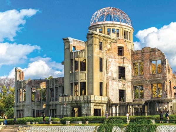 Hiroshima-1-website