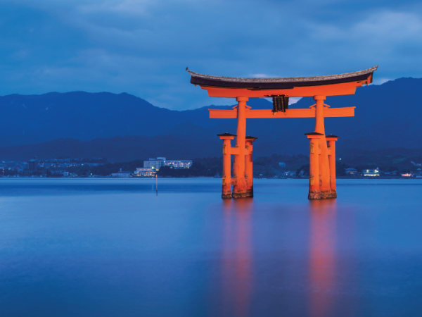 Hiroshima-2-website