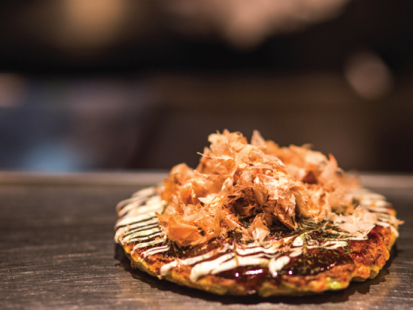 Okonomiyaki-Hiroshima-Luxury-Travel-to-Japan-Regency-Group
