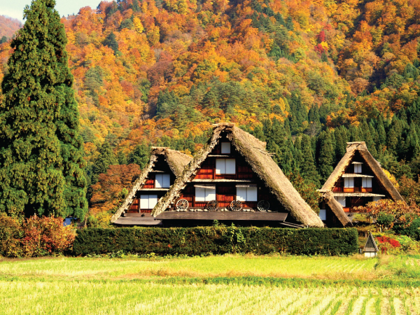 Shirakawago-Luxury-Travel-Japan-Regency-Group