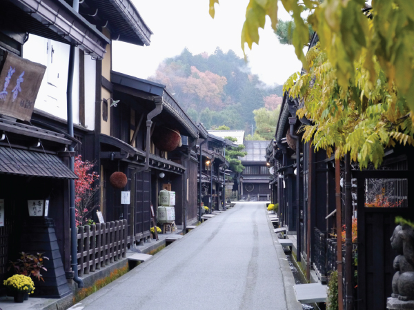 old-town-takayama-regency-group-luxury-travel-japan