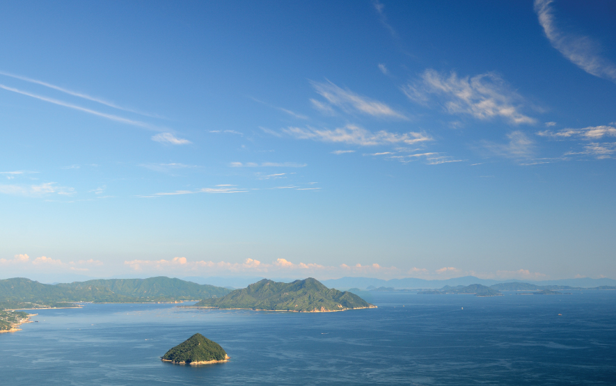 Naoshima 2 Luxury Travel Japan Regency Group