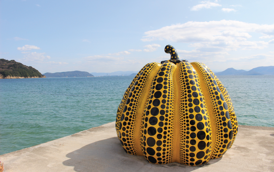 Naoshima-1-Luxury-Travel-Japan-Regency-Group