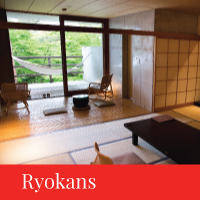 ryokans luxury stay japan regency group