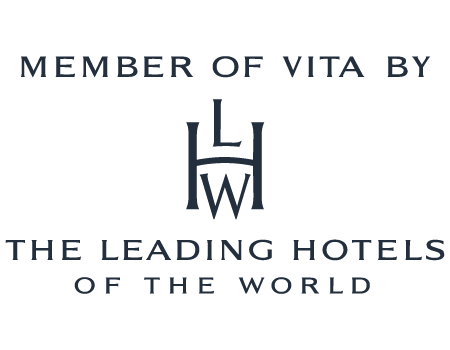 leading hotels partner regency group japan