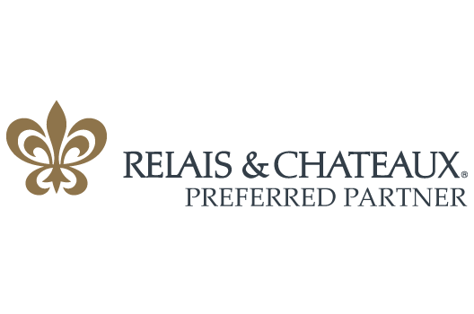 relais chateaux partner japan regency group