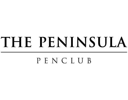 peninsula partner regency group