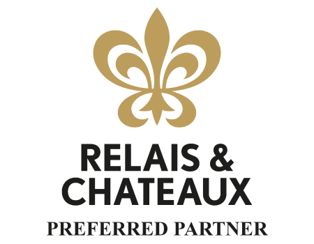 relais chateaux partner regency group luxury travel japan
